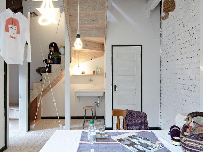 Number 555 Architects - Japonia - Designist (1)