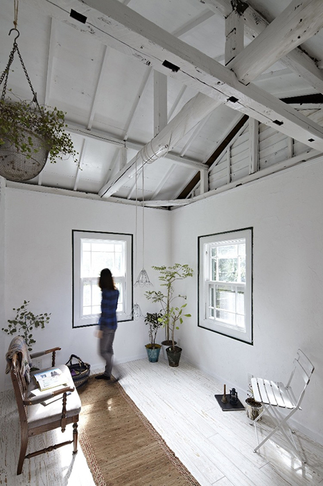 Number 555 Architects - Japonia - Designist (3)