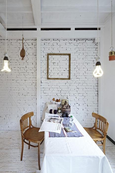 Number 555 Architects - Japonia - Designist (4)