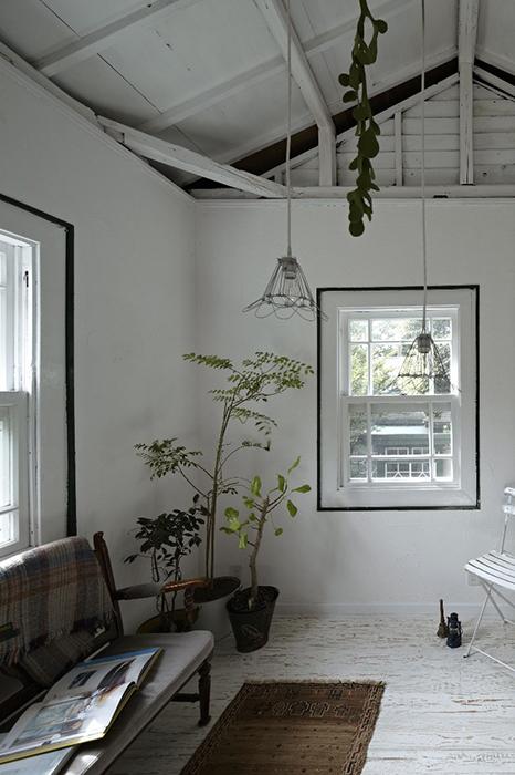 Number 555 Architects - Japonia - Designist (5)