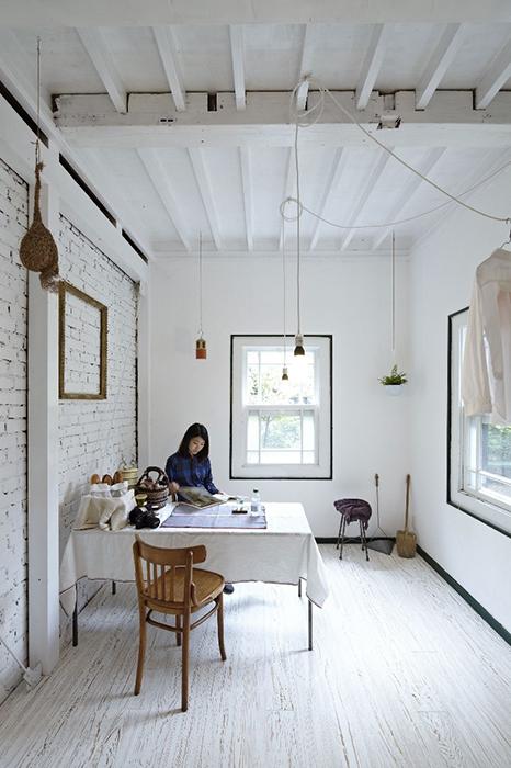 Number 555 Architects - Japonia - Designist (7)