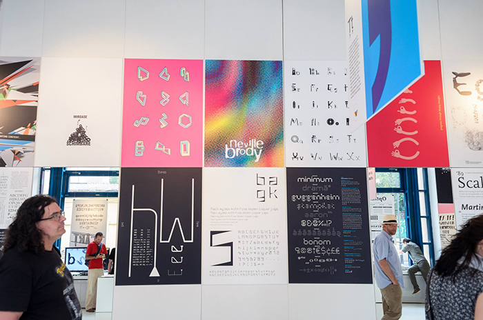 Tipografica - Galateca - Designist (3)