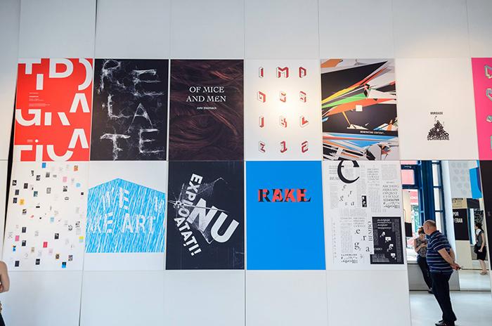 Tipografica - Galateca - Designist (7)