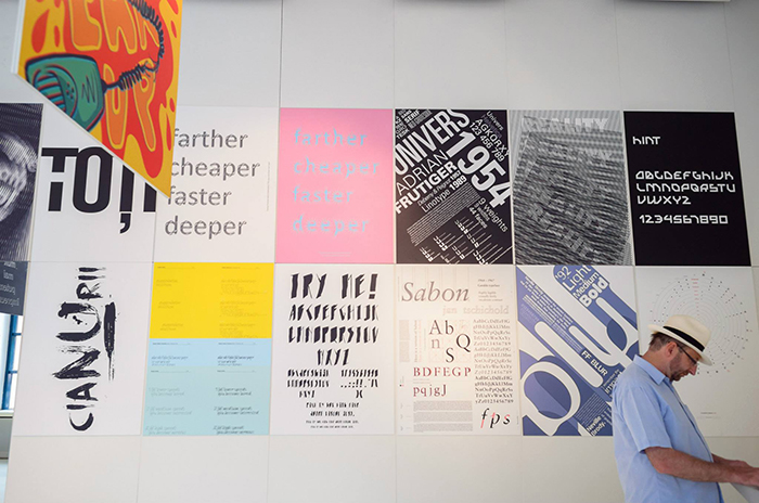 Tipografica - Galateca - Designist (8)