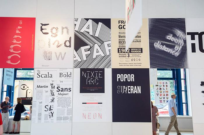 Tipografica - Galateca - Designist (9)