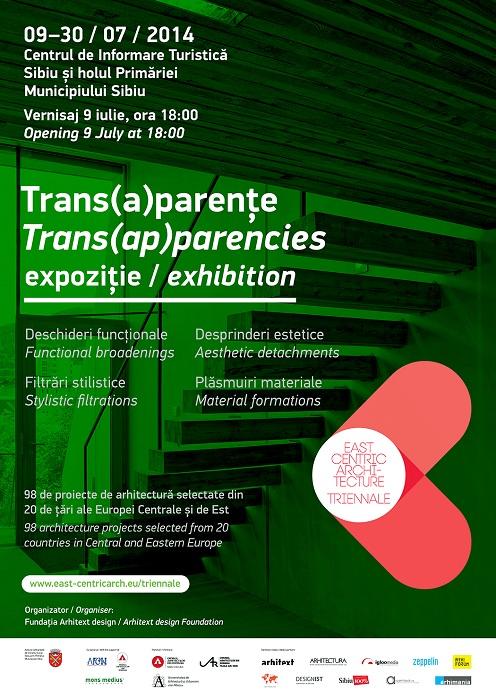 Trans(a)parente_Sibiu - Designist