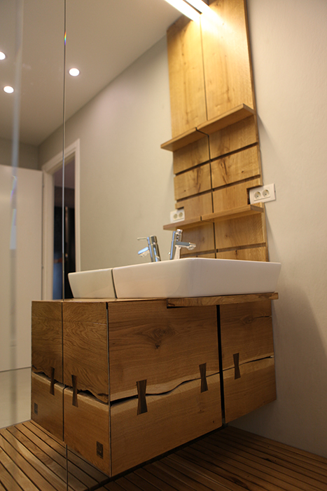 Apartament Dogarilor - Designist (12)