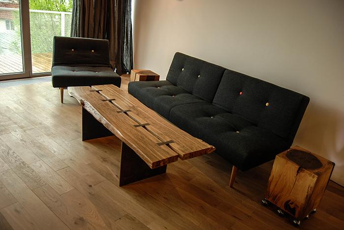 Apartament Dogarilor - Designist (3)