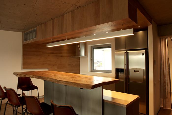 Apartament Dogarilor - Designist (4)