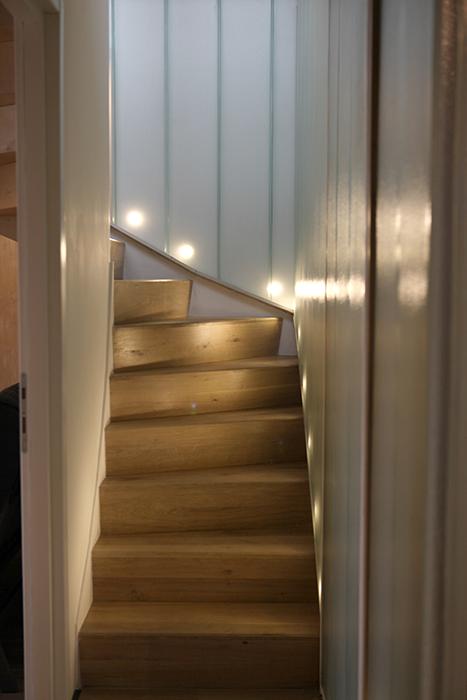 Apartament Dogarilor - Designist (6)