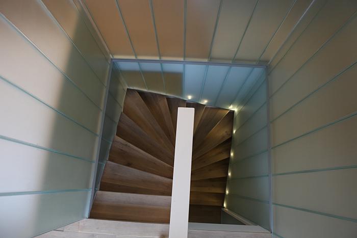 Apartament Dogarilor - Designist (7)