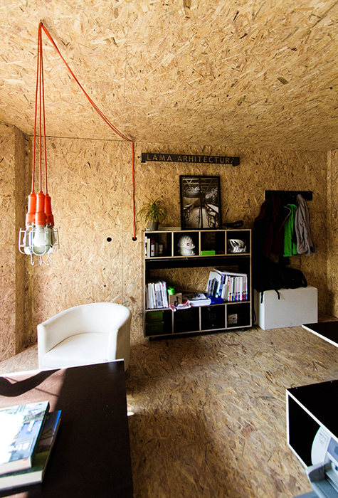 Birou Lama arhitectura - Designist (13)