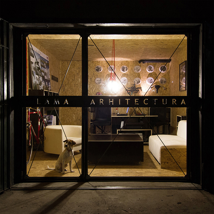 Birou Lama arhitectura - Designist (8)