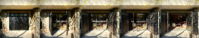 Birou Lama arhitectura - Designist (9)