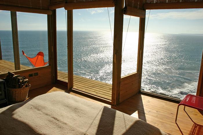 Casa pe stanca - Chile - Designist (2)