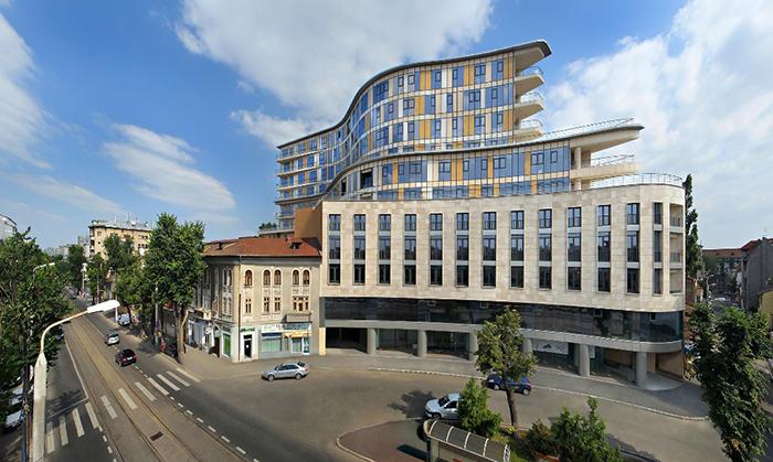 Nou si vechi - arhitectura Bucuresti - Designist (12)