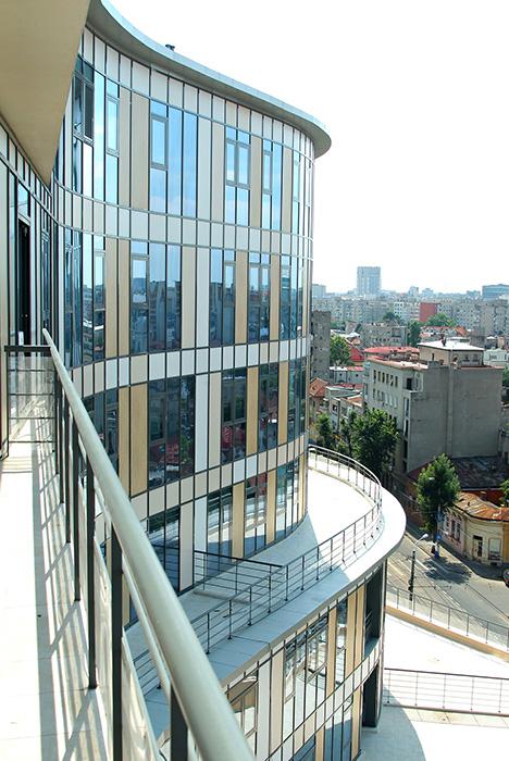Nou si vechi - arhitectura Bucuresti - Designist (15)