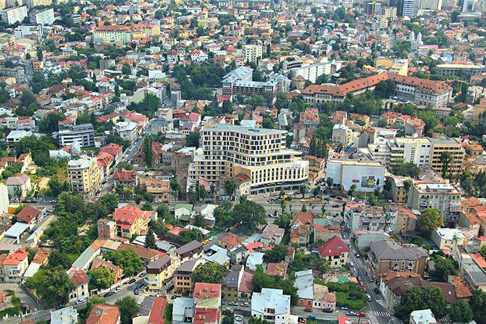 Nou si vechi - arhitectura Bucuresti - Designist (16)