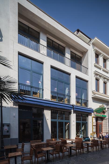 Nou si vechi - arhitectura Bucuresti - Designist (21)