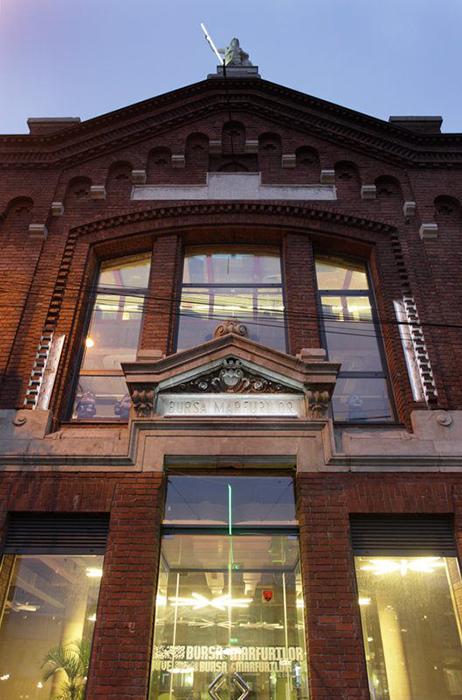Nou si vechi - arhitectura Bucuresti - Designist (23)