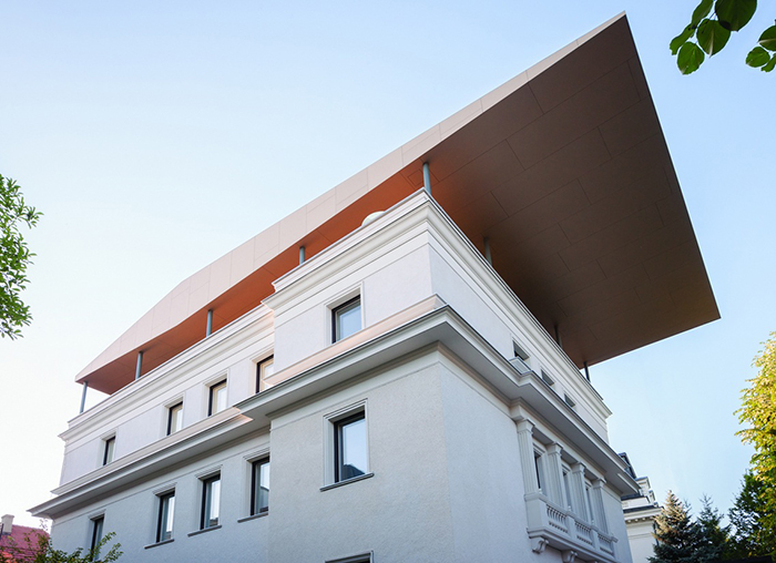 Nou si vechi - arhitectura Bucuresti - Designist (7)