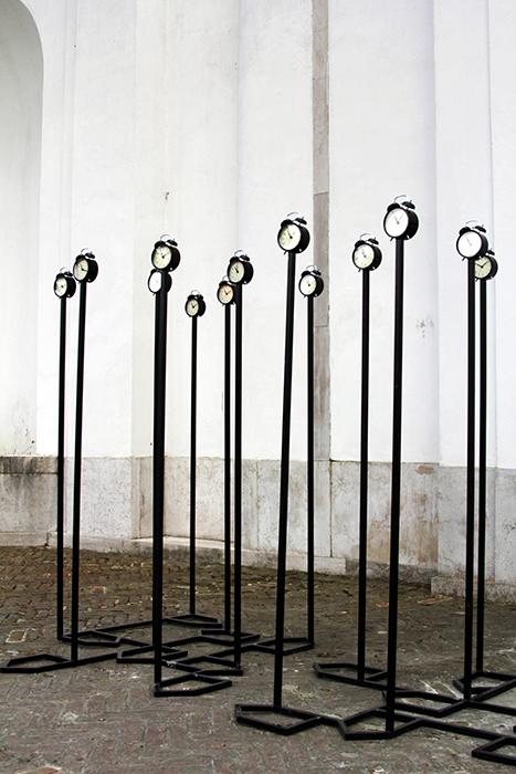 Pavilionul Romaniei - Bienala de la Venetia - Designist (10)