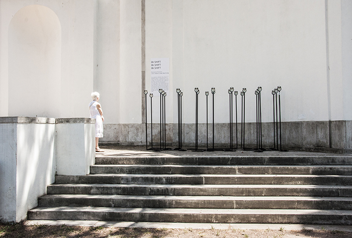Pavilionul Romaniei - Bienala de la Venetia - Designist (13)