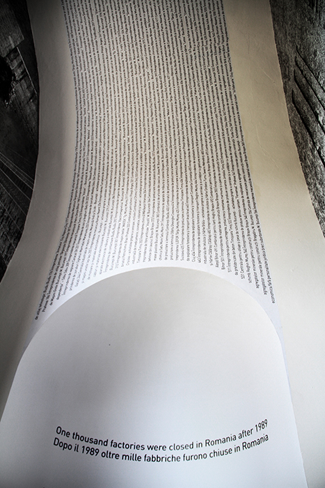 Pavilionul Romaniei - Bienala de la Venetia - Designist (15)