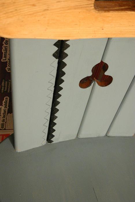 Scaune traditionale - Meru - Designist (6)