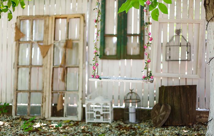 The Wedding House - Designist (1)