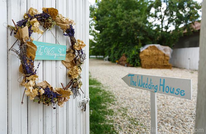 The Wedding House - Designist (10)