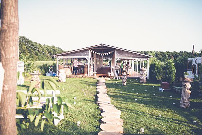 The Wedding House - Designist (15)