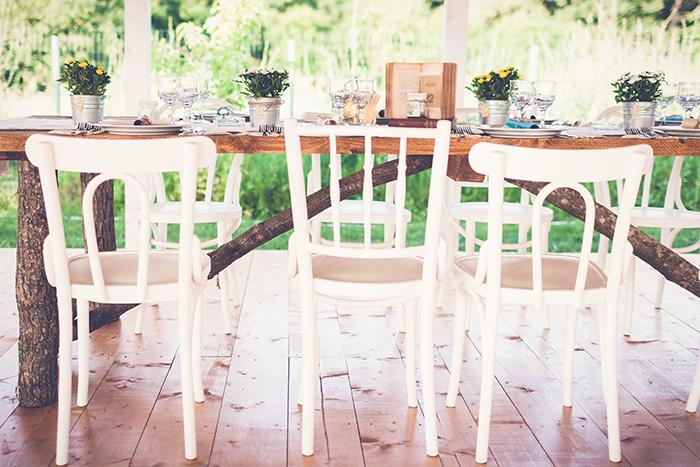 The Wedding House - Designist (16)
