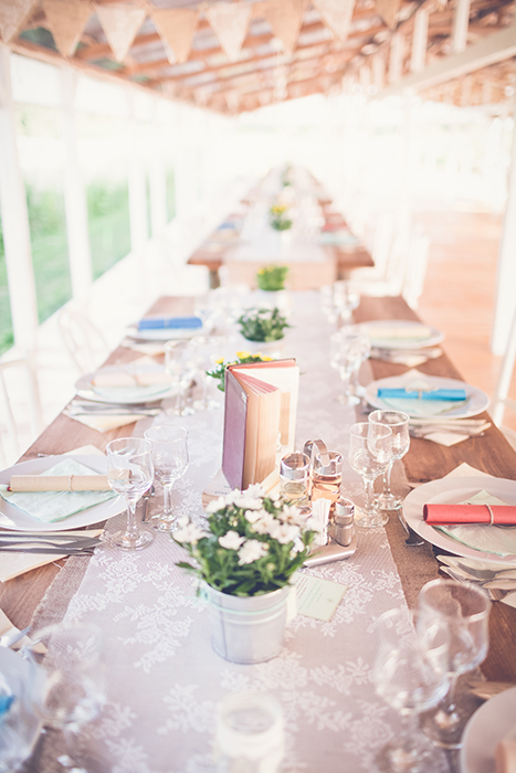 The Wedding House - Designist (19)