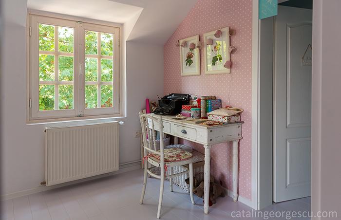 The Wedding House - Designist (2)