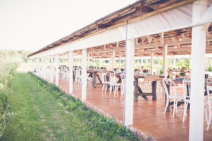 The Wedding House - Designist (21)