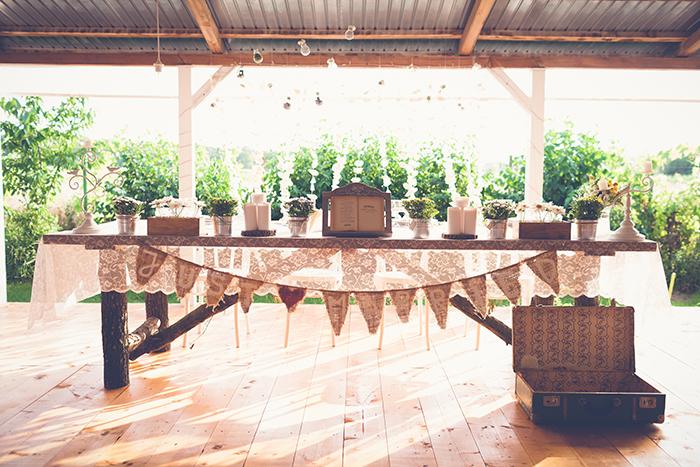 The Wedding House - Designist (22)