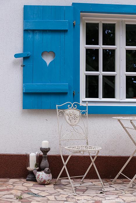 The Wedding House - Designist (29)