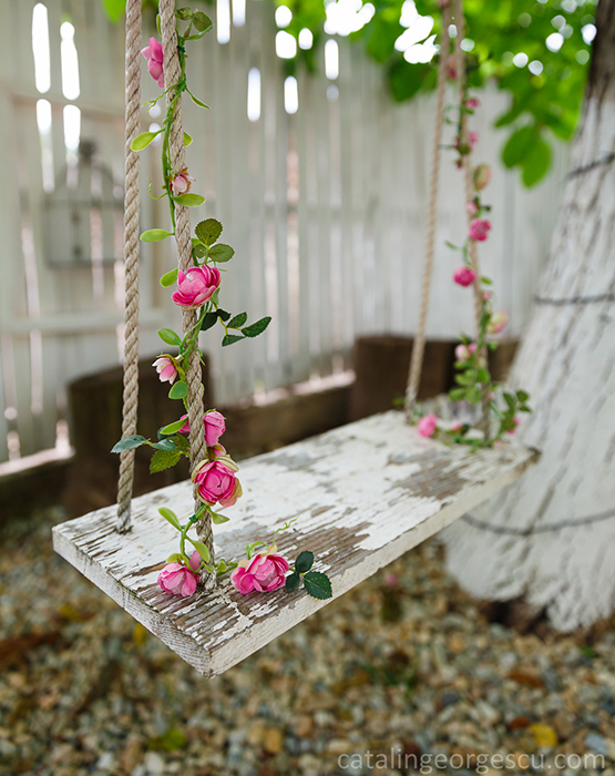 The Wedding House - Designist (30)