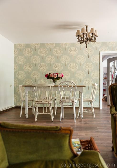 The Wedding House - Designist (35)
