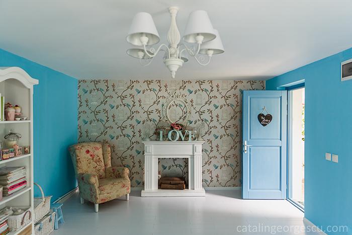 The Wedding House - Designist (39)