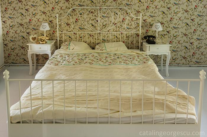The Wedding House - Designist (4)