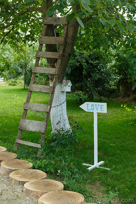 The Wedding House - Designist (9)