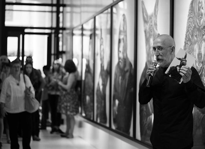 Valeriu Mladin - Galateca - Designist (3)