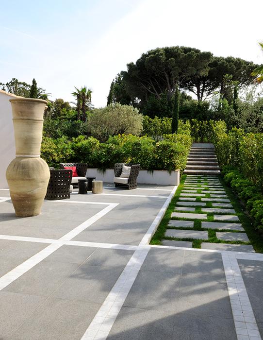 Vila Saint Tropez - Designist (1)