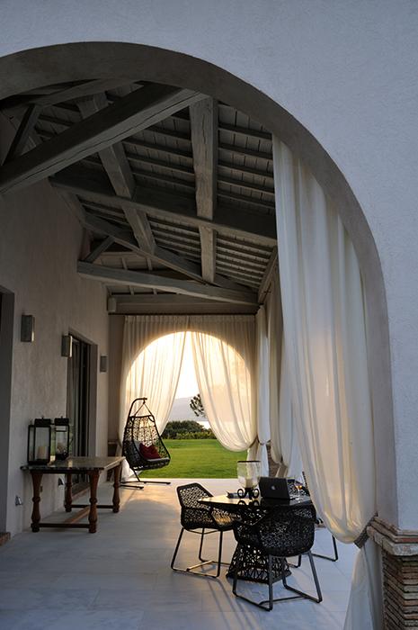 Vila Saint Tropez - Designist (10)