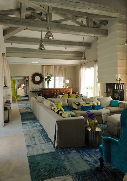 Vila Saint Tropez - Designist (11)