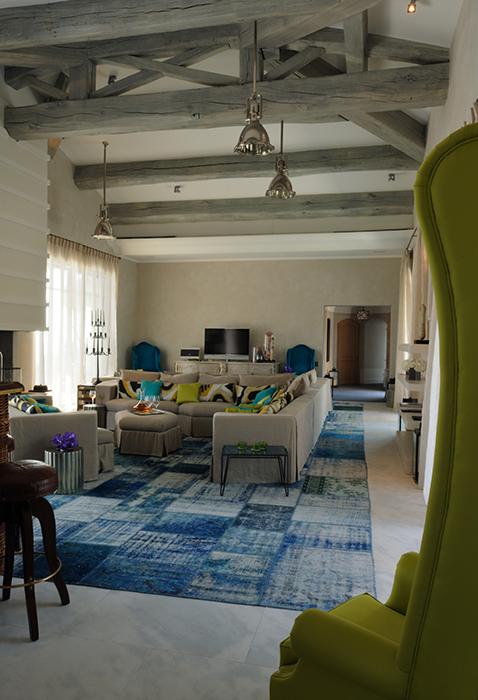 Vila Saint Tropez - Designist (13)