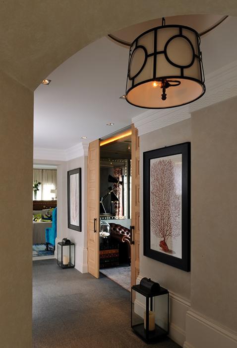 Vila Saint Tropez - Designist (16)