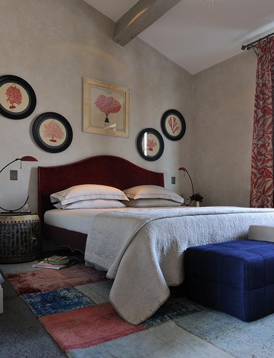 Vila Saint Tropez - Designist (19)
